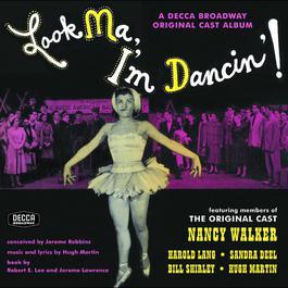 Look Ma, I'm Dancin'! 2004 Various Artists