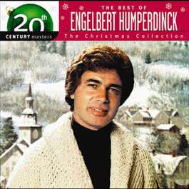Best Of/20th Century - Christmas 2006 Engelbert Humperdinck