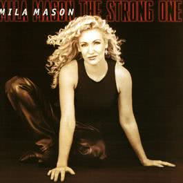 The Strong One 1998 Mila Mason