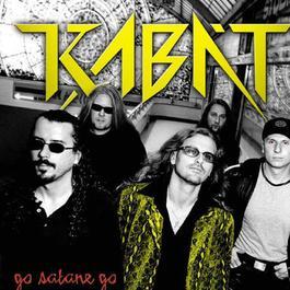 Go Satane Go 2006 Kabat