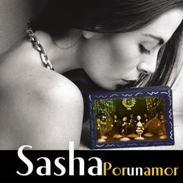 Por Un Amor 2007 Sasha Sokol