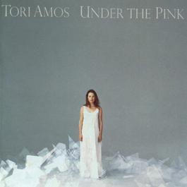 Under the Pink 2005 Tori Amos