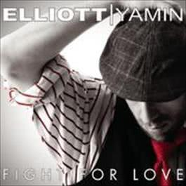 Fight For Love 2009 Elliott Yamin