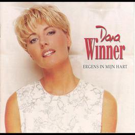 Ergens In Mijn Hart 2004 Dana Winner