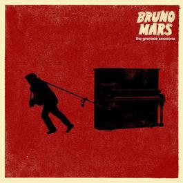 Grenade (Passion Pit Remix) 2011 Bruno Mars