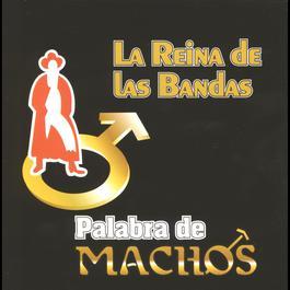 Soy tuyo 2010 Banda Machos