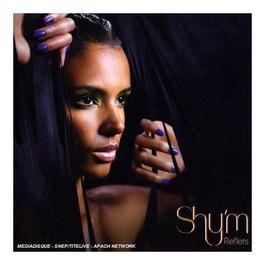 Shy'm - L'intégrale 2008 Shy'm
