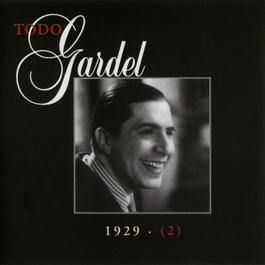 La Historia Completa De Carlos Gardel - Volumen 11 2006 Carlos Gardel