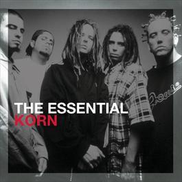 The Essential Korn 2011 Korn