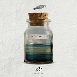 The Silent Sea 2012 Advaita