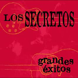 Ojos De Gata 2004 Los Secretos