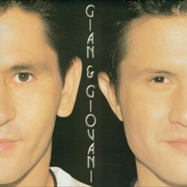Pele de maçã 2004 Gian and Giovani