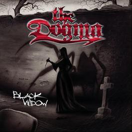 Black Widow 2010 The Dogma