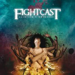 Breeding a Divinity 2013 Fightcast