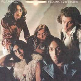 Flamingo 2010 The Flamin Groovies