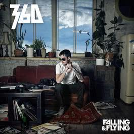 Falling & Flying [Clean] 2011 360