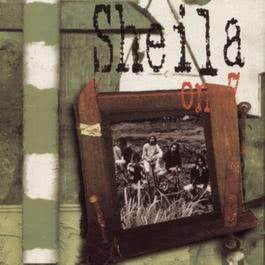 Sheila On 7 1999 Sheila On 7
