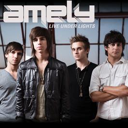 Live Under Lights 2011 Amely