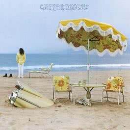 On The Beach (Remastered Album Version) 1974 Neil Young