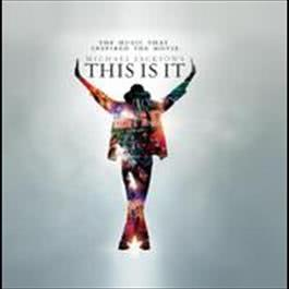 Selections From Michael Jackson's This Is It 2009 Michael Jackson