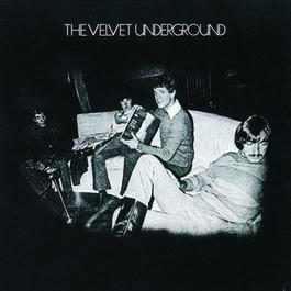 The Velvet Underground 2003 Velvet Underground