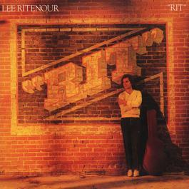 Rit, Vol. 1 2007 Lee Ritenour