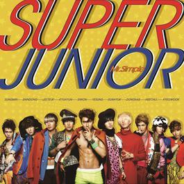 Mr. Simple 2011 Super Junior