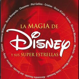 La Magia de Disney y Sus Super Estrellas 2003 Various Artists