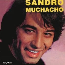 Muchacho 2004 Sandro