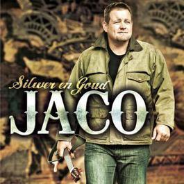 Silwer & Goud 2012 Jaco Labuschagne