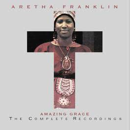 Amazing Grace: The Complete Recordings 2009 Aretha Franklin