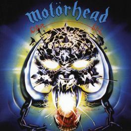Overkill 2008 Motorhead