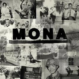 Mona 2011 Mona
