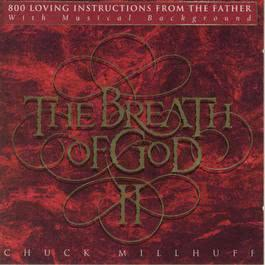 The Breath of God 1994 Chuck Millhuff
