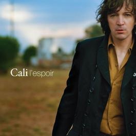 L'espoir 2008 Cali