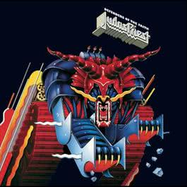 Defenders Of The Faith 1991 Judas Priest