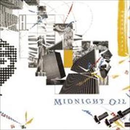 10,9,8,7,6,5,4,3,2,1 1982 Midnight Oil