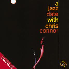 It Only Happpens When I Dance With You 1994 Chris Connor
