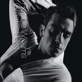 Greatest Hits 2004 Robbie Williams