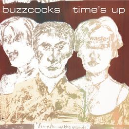 ฟังเพลงอัลบั้ม Time's Up