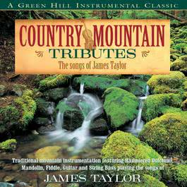Country Mountain Tributes: The Songs Of James Taylor 2008 Craig Duncan