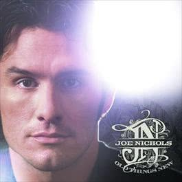 Old Things New 2009 Joe Nichols