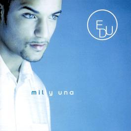 Mil Y Una 2003 Edu