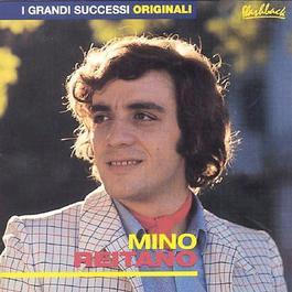 I Grandi Successi Originali 2001 Mino Reitano