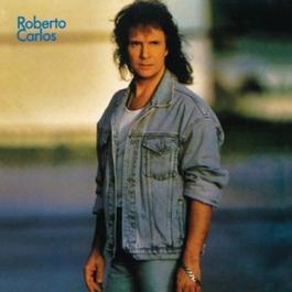 Roberto Carlos 93: Nossa Senhora 1993 Roberto Carlos