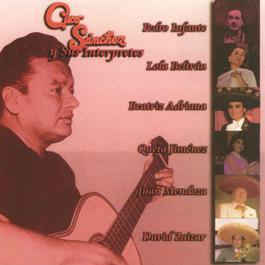 Cuco Sánchez 2002 Cuco Sanchéz y Sus Interpretes