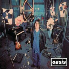 Supersonic 1994 Oasis