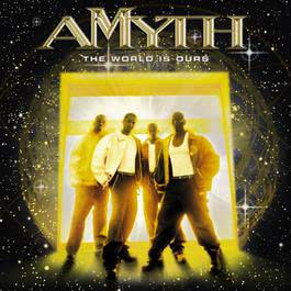 1, 2, 3 (Album Version) 1999 Amyth