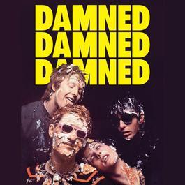Damned Damned Damned (2017 Remastered) 2017 The Damned
