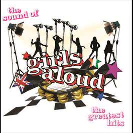 The Sound of Girls Aloud 2006 Girls Aloud